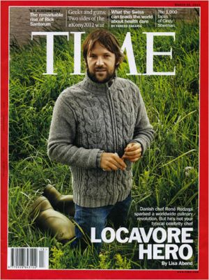 TIME,2012.